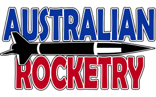 Australian Rocketry Forum