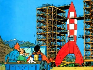 Tintin_Destination-Moon_Cover_Wall_1024x768