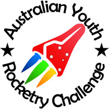 Australian Youth Rocketry Challenge
