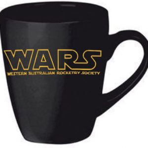 wars-coffee-mug